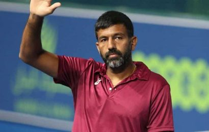 Bopanna, Shapovalov bow out in US Open quarterfinals