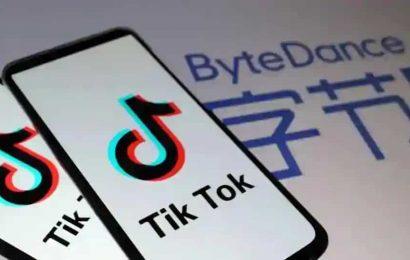 Microsoft says Bytedance won't sell TikTok's US operations to it