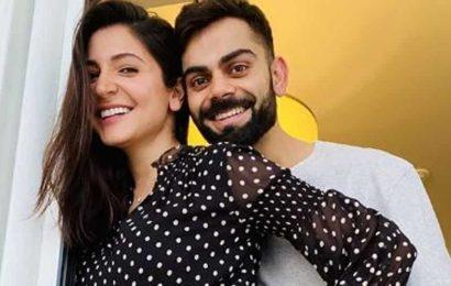 Anushka Sharma responds to Sunil Gavaskar, asks why she was 'dragged into cricket' again: 'Your message is distasteful'
