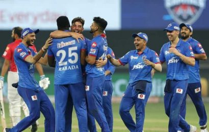 IPL 2020, CSK vs DC Live Streaming: When and where to watch Chennai Super Kings vs Delhi Capitals Live onTV and Online