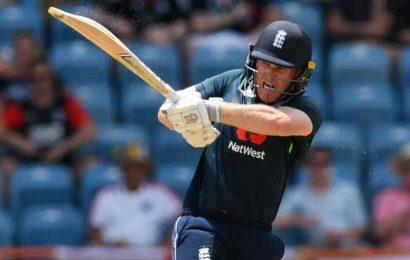 England vs Australia: Eoin Morgan is the most dangerous left-handed batsman Australia have ever faced
