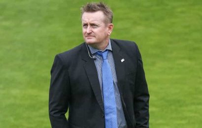 IPL 2020: Scott Styris highlights one thing that could be an issue for Indian players in IPL 2020