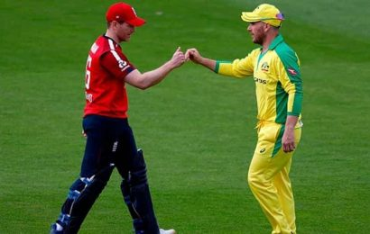 England vs Australia 1st ODI, Predicted XI: What are the changes expected