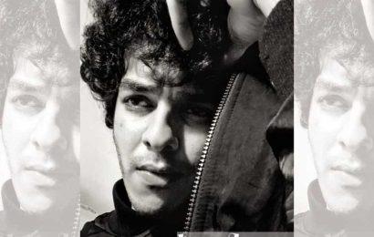 HT Brunch Cover Story: Selfie slick with Ishaan Khatter
