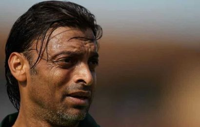 'They've got Virat Kohli as captain, we've got average people on top': Shoaib Akhtar on difference between India and Pakistan cricket teams