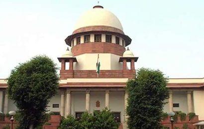 UPSC prelims 2020: SC dismisses plea seeking postponement of civil services exam