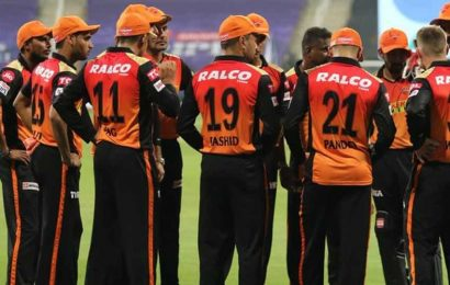 IPL 2020, DC vs SRH Preview: All eyes on Williamson's return as Sunrisers Hyderabad hope to prevent hat-trick of defeats