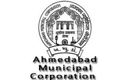 Ahmedabad civic body seals metro sites, fines construction firms