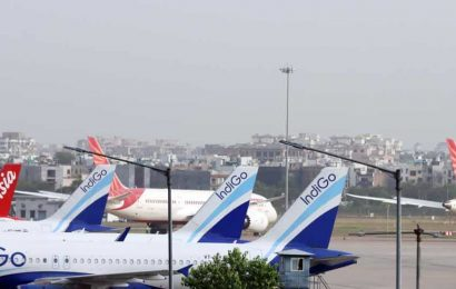 Airlines can decide baggage limitations for domestic flights, says civil aviation ministry