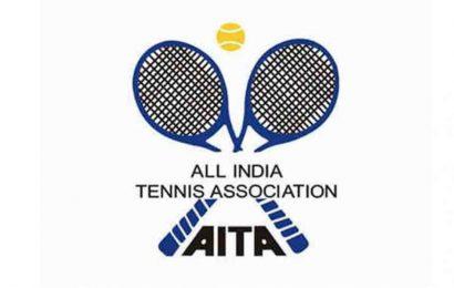 Anil Jain set to be elected new AITA president, Anil Dhupar secretary general