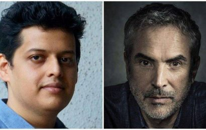 The Disciple director Chaitanya Tamhane: Alfonso Cuaron helped me find my voice
