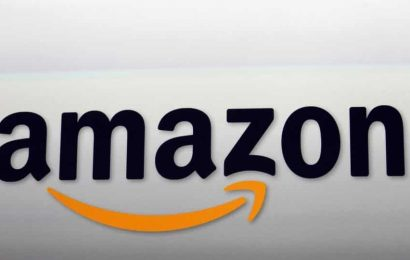 Amazon expanding to 25,000 workers in Seattle suburb