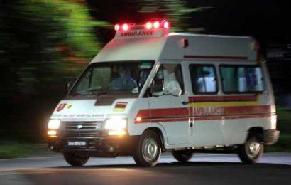 Odisha: 4 deaths, 13 from village in hospital, Malkangiri district probes unknown disease
