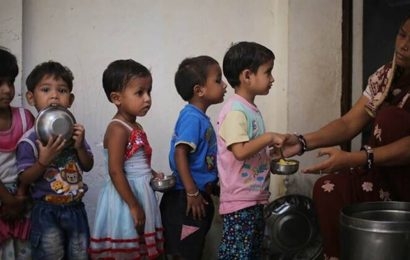 NCPCR directs 8 states to start sending children placed in child care homes back to their families
