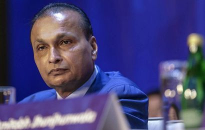 Loan default case: Anil Ambani denies lavish lifestyle, says took $66 mn from mother, $41 mn from son
