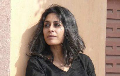International Dublin Literary Award shortlist announced: Anuradha Roy's 'All the Lives We Never Lived' makes the cut