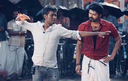 Why Atlee-Vijay movies are not worth revisiting
