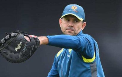 'Hard to go past him': Ricky Ponting names the most dangerous player of Mumbai Indians