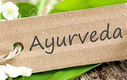 Parliament passes Institute of Teaching and Research in Ayurveda Bill 2020