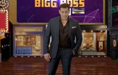 Bigg Boss 14 press conference LIVE UPDATES: Salman Khan introduces Jaan Kumar Sanu as a contestant
