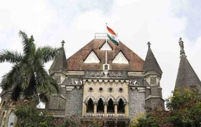HC acquits 32-yr-old murder convict from Nashik: 'Recovery of bloodstained clothes not enough evidence to sustain conviction'