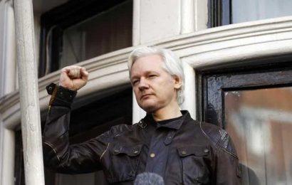 WikiLeaks' Julian Assange to fight US extradition bid in UK court