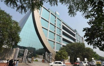 CBI to 'locally prosecute' Indian who committed fraud in Bahrain