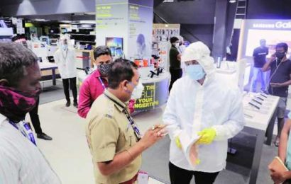 Pune: Decrease in new Covid cases, but death count up in a week