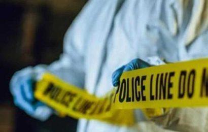 Newlywed couple shot dead by woman's family in Uttarakhand