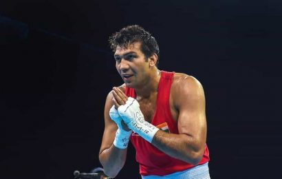 Boxer Manoj, rower Bajrang among Olympians applying for SAI's coaching course