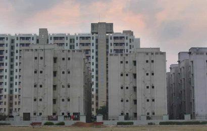 33% of Delhi lives in rented houses, govt's survey finds