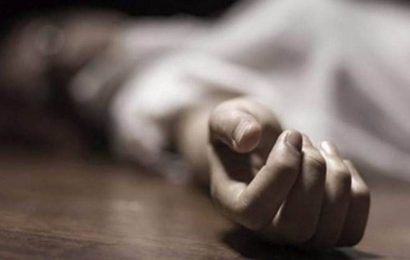 Pune: Four from family murdered by man who promised jobs in exchange for money