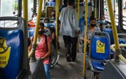 JEE main 2020: Uttarakhand govt runs special buses for students in all 13 districts