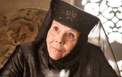 Diana Rigg: Game of Thrones, Bond actor passes away at 82