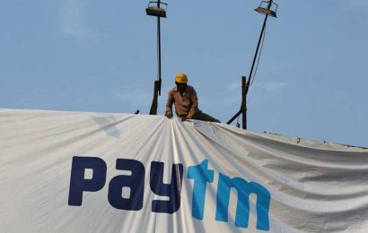 Is giving cashback gambling? Asks Paytm chief. All you need to know about Paytm row