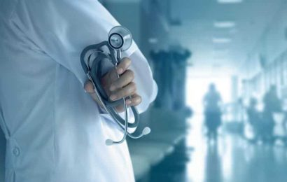 Patients have right to access hospital bills, treatment details: Consumer panel