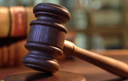 Balwant Singh Multani case: Mohali court dismisses former Punjab DGP's bail application