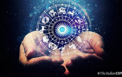 Horoscope Today September 16, 2020: Capricorn, Libra, Aquarius, Aries, and other signs — check astrological prediction