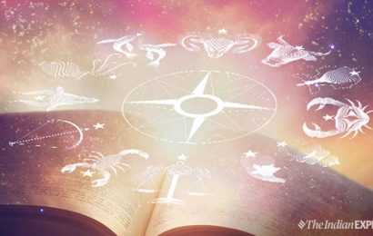 Horoscope Today September 8, 2020: Taurus, Cancer, Sagittarius, and other signs — check astrological prediction