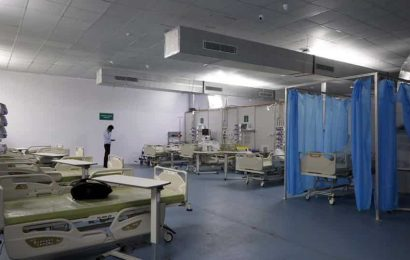 Scribe dies of Covid-19 at Pune facility after allegedly waiting for ambulance