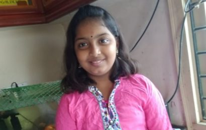 Hyderabad: Body of 12-year-old missing girl found in lake 2 km away from home