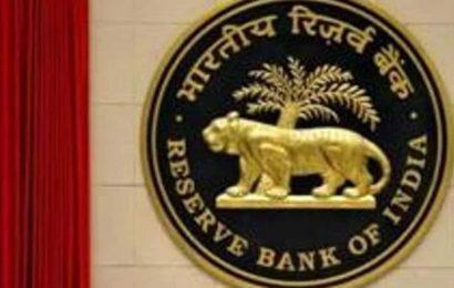 Vakrangee gets RBI nod to set up Bharat Bill Payment unit