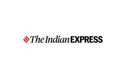 Gujarat: Kin allege delay, 'vandalise' hospital after man dies in emergency ward
