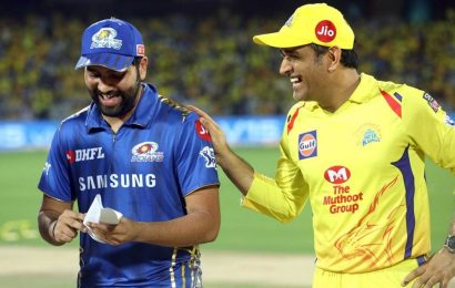 IPL 2020: Statistics you should know about the mega T20 event
