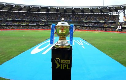 IPL 2020 UAE Live Updates: Fixtures out today