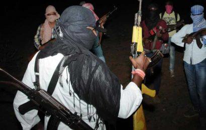 PLFI ultras gun down Jharkhand man on suspicion of girl trafficking