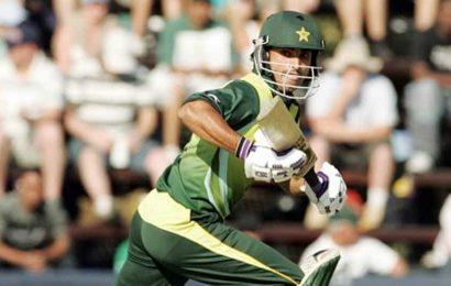 Losing T20 World Cup final to India will hurt till my last breath: Pakistan opener Imran Nazir