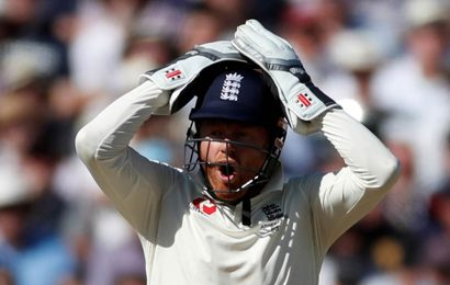 Jonny Bairstow, Mark Wood lose England Test contracts, pay cuts likely