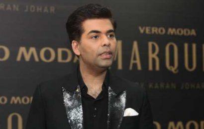Ex-employee linked to Karan Johar's firm claims NCB forced him to implicate director
