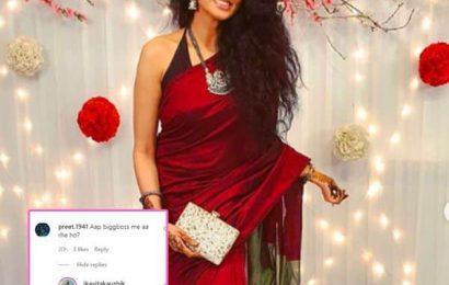 Bigg Boss 14: Kavita Kaushik clears rumours of doing the show, says she's starting Kundalini yoga classes next month